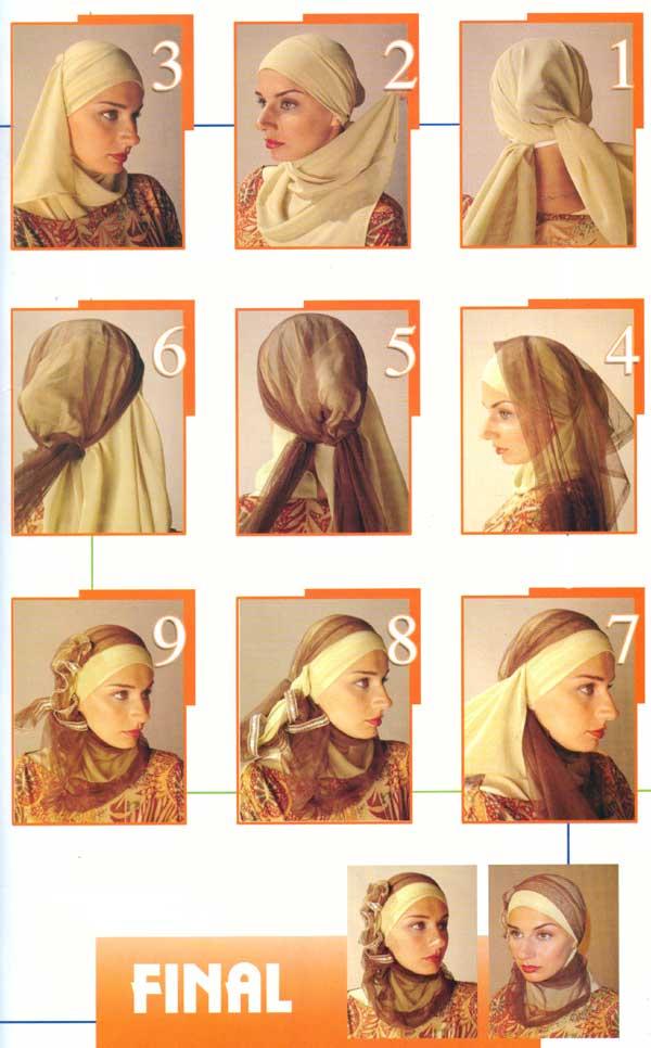 Hijabtrend Hijab Trends Modest Fashion Page 4